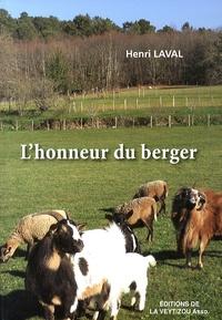 Henri Laval - L'honneur du berger.