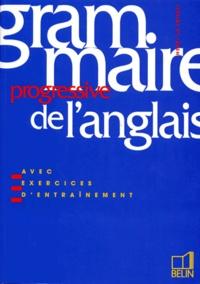 Henri Le Prieult - .