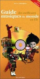 Guide des meilleures musiques du monde en CD.pdf