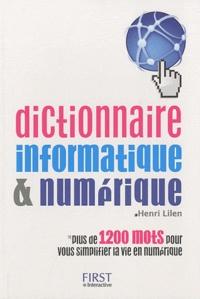 Dictionnaire informatique & numérique.pdf