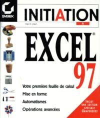 Excel 97 pour Windows.pdf
