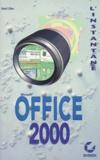 Henri Lilen - Office 2000.