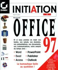 Office 97.pdf