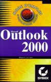 Henri Lilen - Outlook 2000 pour Windows.