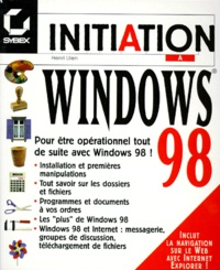 Corridashivernales.be Windows 98 Image