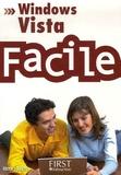 Henri Lilen - Windows Vista Facile.
