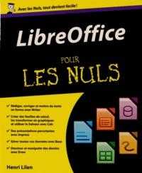LibreOffice pour les Nuls.pdf