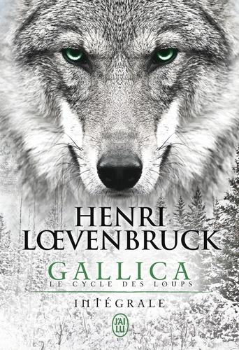 Gallica Intégrale