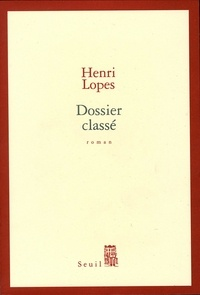 Henri Lopes - .