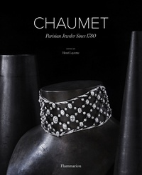 Chaumet - Parisian Jeweler Since 1780.pdf