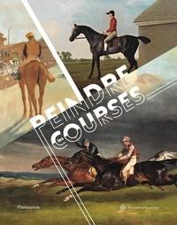 Peindre les courses - Stubbs, Géricault, Degas.pdf
