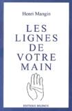 Henri Mangin - .