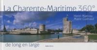 Charente-Maritime 360° de long en large.pdf