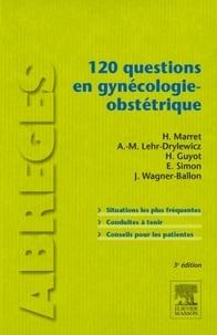 120 questions en gynécologie-obstétrique.pdf
