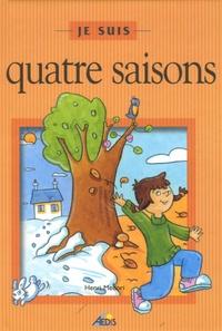 Je suis quatre saisons.pdf