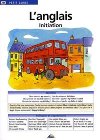 Langlais - Initiation.pdf