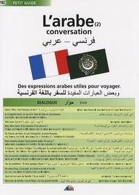 Larabe - Tome 2, Conversation.pdf