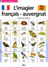 Limagier français-auvergnat.pdf