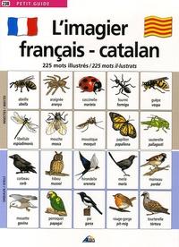 Rhonealpesinfo.fr L'imagier français-catalan - 225 mots illustrés Image