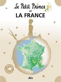 Le Petit Prince et la France.pdf