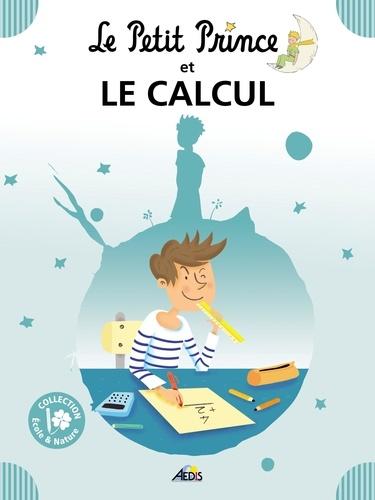 Henri Medori - Le Petit Prince et le calcul.