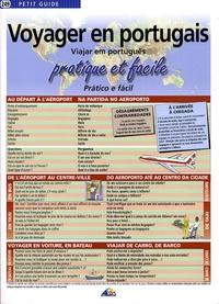 Voyager en portugais.pdf