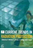 Henri Métivier et Leopoldo Arranz - Current Trends in Radiation Protection.