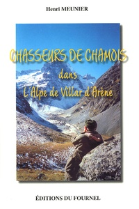 Chasseurs de chamois dans lAlpe de Villar dArène.pdf