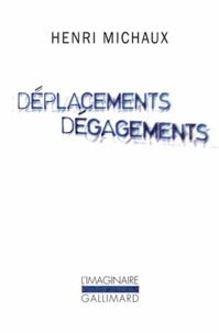 Déplacements Dégagements.pdf