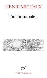 Linfini turbulent.pdf