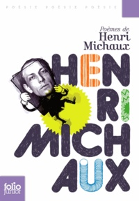 Poèmes de Henri Michaux.pdf
