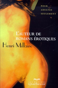 Henri Millaire - .