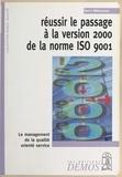 Henri Mitonneau - .