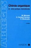 Henri Moskowitz et M Miocque - .