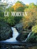 Henri Nicolas - Le Morvan.