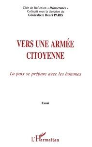Henri Paris et  Collectif - .