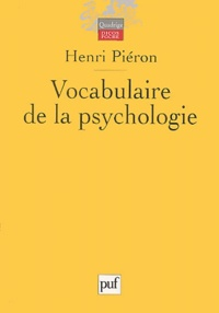 Vocabulaire de la psychologie.pdf