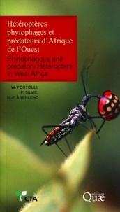 Hétéroptères phytophages et prédateurs dAfrique de lOuest.pdf