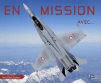 En Mission avec....pdf