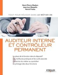 Les métiers dauditeur interne et de contrôleur permanent.pdf