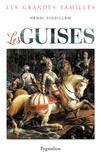 Henri Pigaillem - Les Guises.