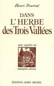 Henri Pourrat - .