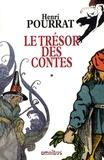 Henri Pourrat - Le Trésor des contes Tome 1 : .