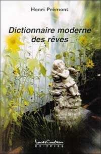 Dictionnaire moderne des rêves.pdf