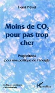 Moins de CO2 pour pas trop cher - Propositions pour une politique de lénergie.pdf