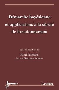 Henri Procaccia - .