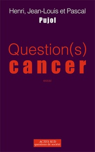 Question(s) cancer.pdf