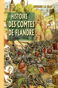 Henri Queffélec - Ils étaient six marins de Groix... et la tempête.