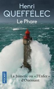Henri Queffélec - Le Phare.