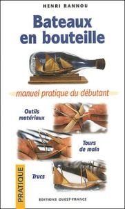 Bateaux en bouteille. Manuel pratique du débutant.pdf